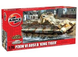 King tiger tank.jpg