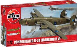 CONSOLIDATED B-24 LIBERATOR.jpg