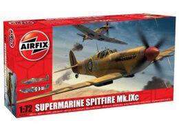 Supermarine Spitfire MKIXc.jpg