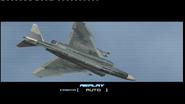 F-4S Enemy AFD Storm (PAL Alt)