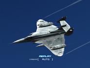AFD2 A-4V Player (3)