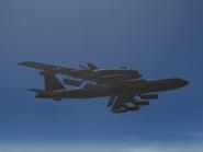 Shuttle Carrier Aircraft (2)