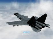 AFD2 Su-47 Player (3)