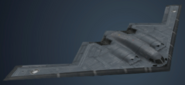 B-2 Spirit (EDAF) 1
