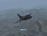 AFD2 A-7E Player (4)