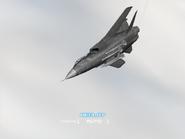 AFD2 TornadoF3 Player (4)
