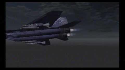 "Airforce_Delta_Strike_-_Phase_6_-_Mission_11_""Operation_jackpot""_Night_Blitz"