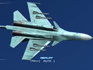 AFD2 Su-34 Player (4)