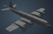 P-3C (EDAF) 1