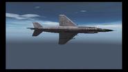 Yak-38 (Ganos)