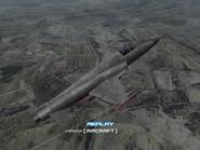 AFD2 F-5E Player (2)