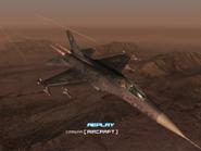 AFD2 IDF Player