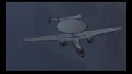E-2C Hawkeye (EDAF)