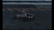Missile Pod (TIF 2)