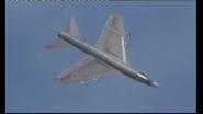 A-7E Enemy AFD Storm