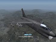 AFD2 A-7E Player (2)