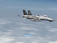 AFD2 A-JAX Player (5)