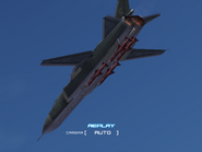 AFD2 Su-24M Player (5)