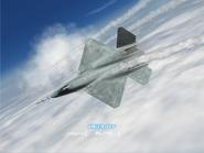 AFD2 YF-23 Player (6)