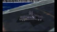 Missile Pod (TIF 1)