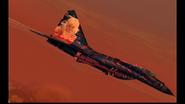 MiG-29 Enemy AFD 1 (emblem)