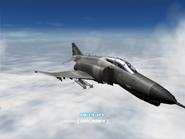 AFD2 F-4E Player