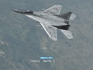 AFD2 MiG-33 Player (4)