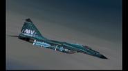 MiG-29 Enemy AFD 4 (emblem)