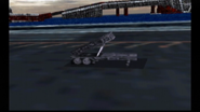 Missile Pod (TTIF 2)