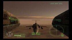 Airforce_Delta_Strike_-_Phase_11_-_Mission_21B_Departure_(Ellen_unlocked)