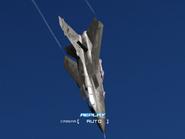 AFD2 TornadoIDS Player (4)