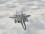 AFD2 F-15E Player