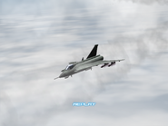 AFD2 J35 Player (5)
