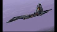 Su-27B Enemy AFD 1 (emblem)