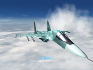 AFD2 Su-34 Player (2)