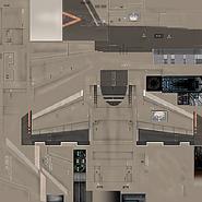EDAF FA-18C Texture 1