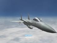 AFD2 F-15SMTD Player (4)
