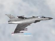 AFD2 J-10 Player (2)