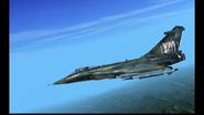 Rafale Enemy AFD 1 (emblem)