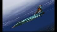 Rafale Enemy AFD 2 (emblem)