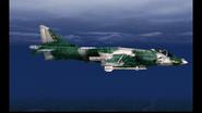 AV-8B Enemy AFD (emblem)