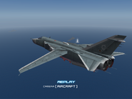 AFD2 Su-24M Player