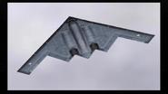 B-2A Spirit (EDAF)