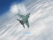 AFD2 MiG-25 Player (4)