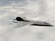 AFD2 YF-26ER Player (2)