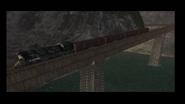 Ally Train
