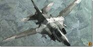 MiG-27K AFD Storm Scan 2