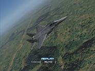 AFD2 F-15E Player (3)