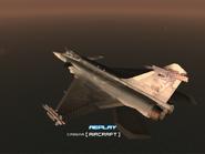 AFD2 SuperRafale Player (2)