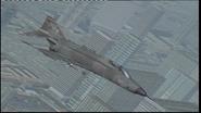 McDonnell Douglas RF-4 Phantom II emblem (1)